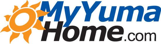 myyumahome